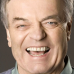 "Tony Blackburn: ""I'm Not A Monkey Radio Disc Jockey"""
