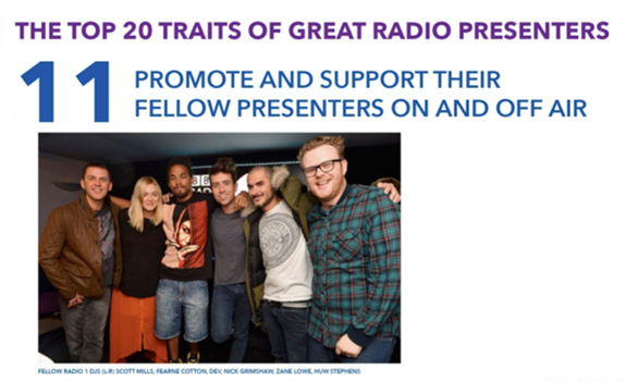 top-20-traits-successful-radio-presenters-number-11-01