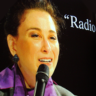www.radioiloveit.com | Broadcast consultant Valerie Geller has been working as a journalist, reporter, presenter and program director, before developing her Powerful Radio method and consulting radio stations worldwide