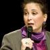 Valerie Geller: Radio Is The Last Magic