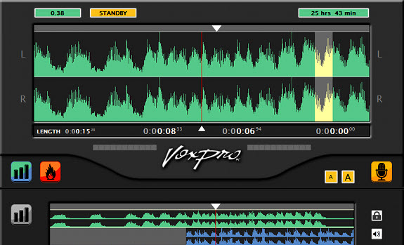 Essay editing software in radio show