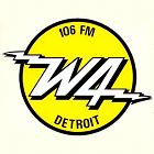 w4-wwww-logo-01