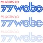 wabc-77-music-radio-logo-01
