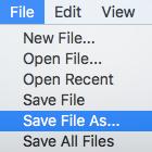 wavepad-audio-editor-file-menu-selection-save-file-as-01