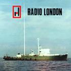 Wonderful Radio London ship, Big L ship