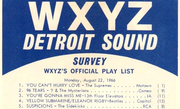 (image: Motor City Radio Flashbacks / Jim Heddle Collection)