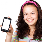 young-woman-holding-smartphone-teenage-girl-holding-mobile-02