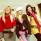 young-women-shopping-mall