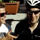 FM1, Wachmacher, Morgen-Joe, Yves Keller, Chäller, Tour de Suisse
