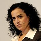 Yvonne Malak, Lokalrundfunktage 2012