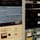 z100-audio-processing-chain-texar-audio-prizm-orban-optimod-8100-02