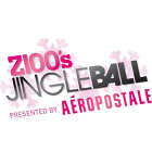 Z100's Jingle Ball 2010, Z100, Jingle Ball