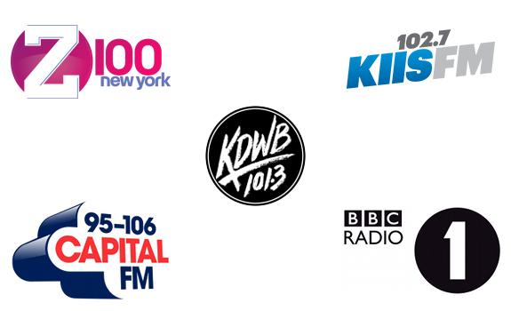 z100-logo-kiis-fm-logo-kdwb-logo-capital-fm-logo-bbc-radio-1-logo-01