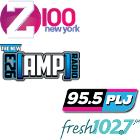z100-whtz-fm-logo-and-92-3-amp-radio-wbmp-fm-logo-and-95-5-plj-wplj-fm-logo-and-fresh-102-7-wnew-fm-logo-01